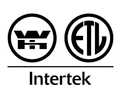 WH-ETL-Service-Mark